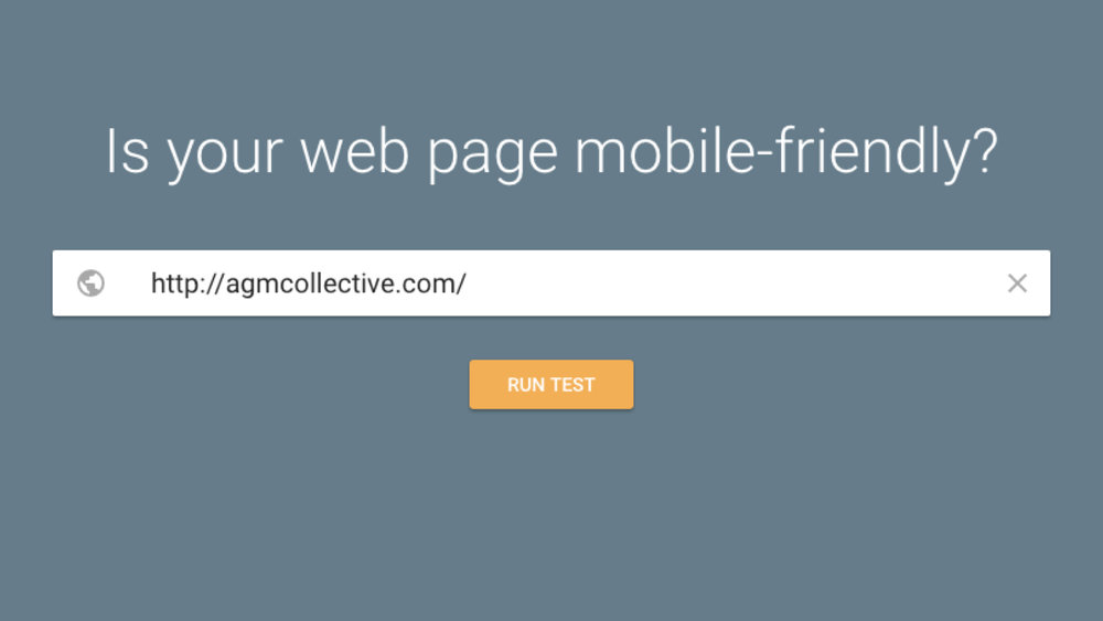 mobile friendly website tool.jpeg