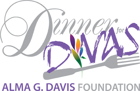 dinner-logo-2018-small.png