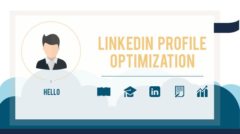 LinkedIn-Profile-Optimization.png