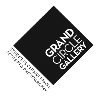 Grand Circle Gallery
