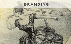 branding_2013.jpg