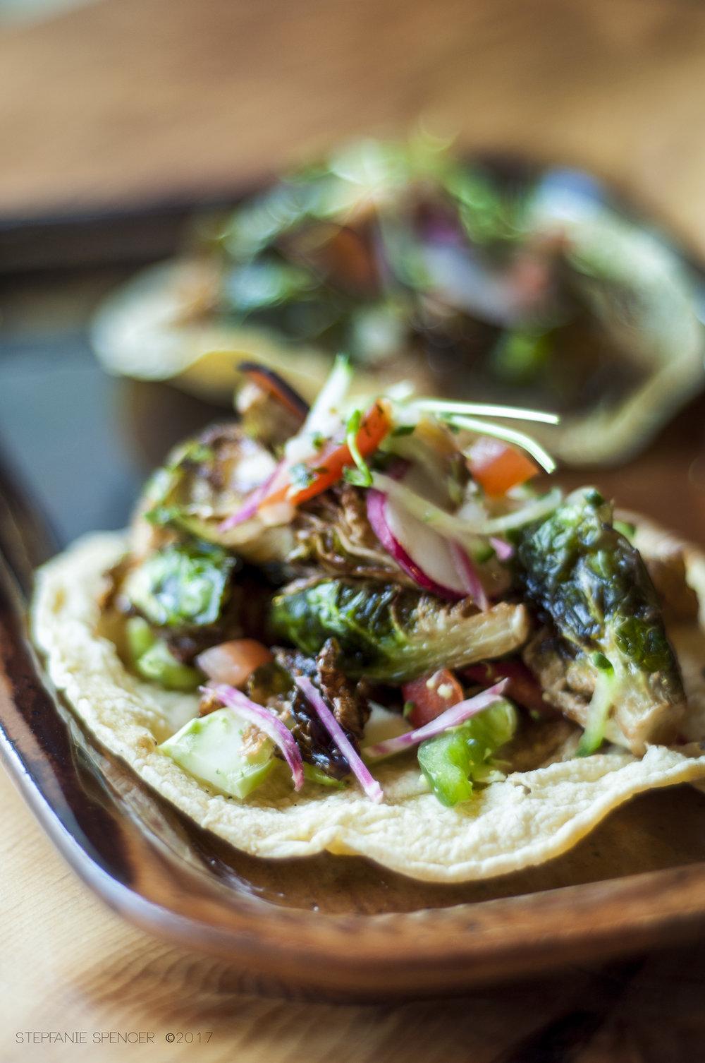 tacos1.jpg