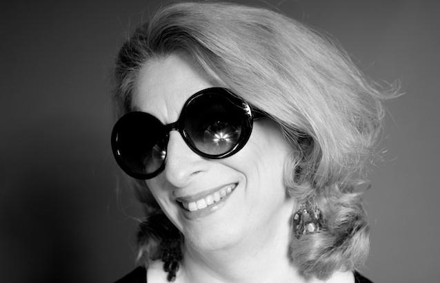 Ellen Ciompi