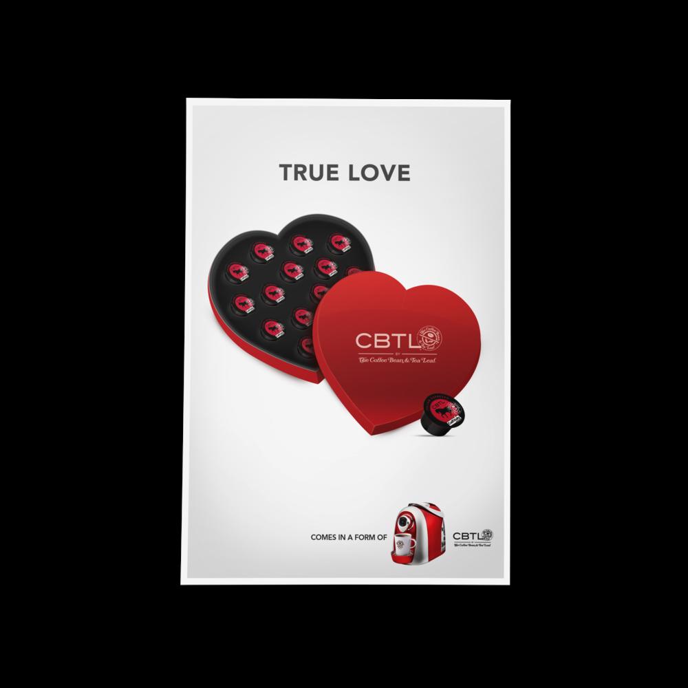 CBTL_Love.png