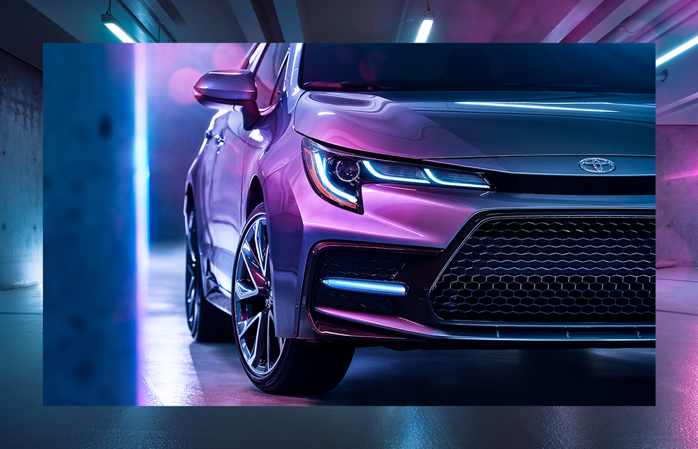 Behance_template_FrontGrille.png