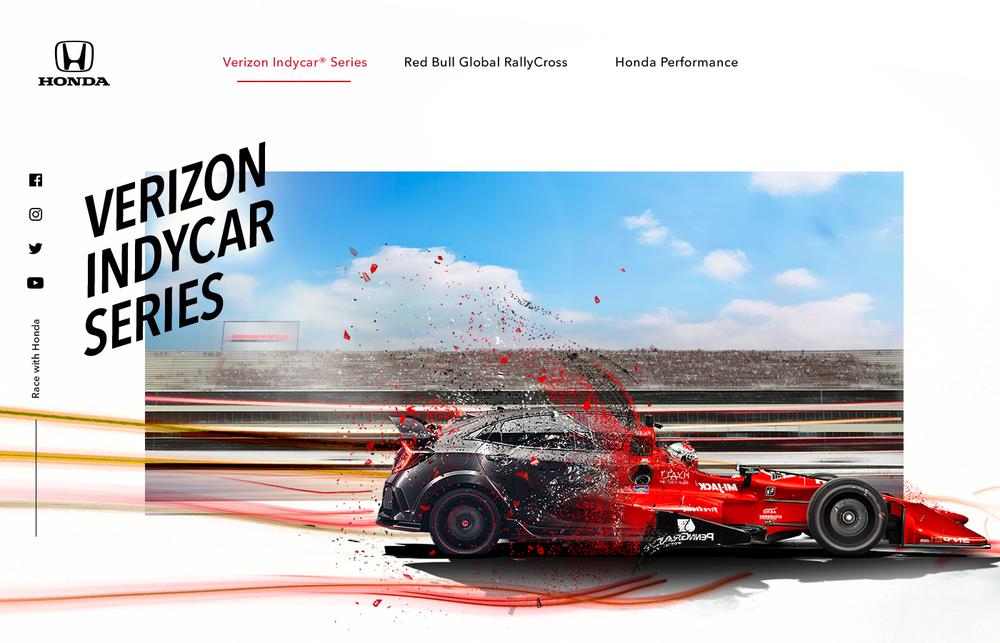 Behance_template_Racing.png