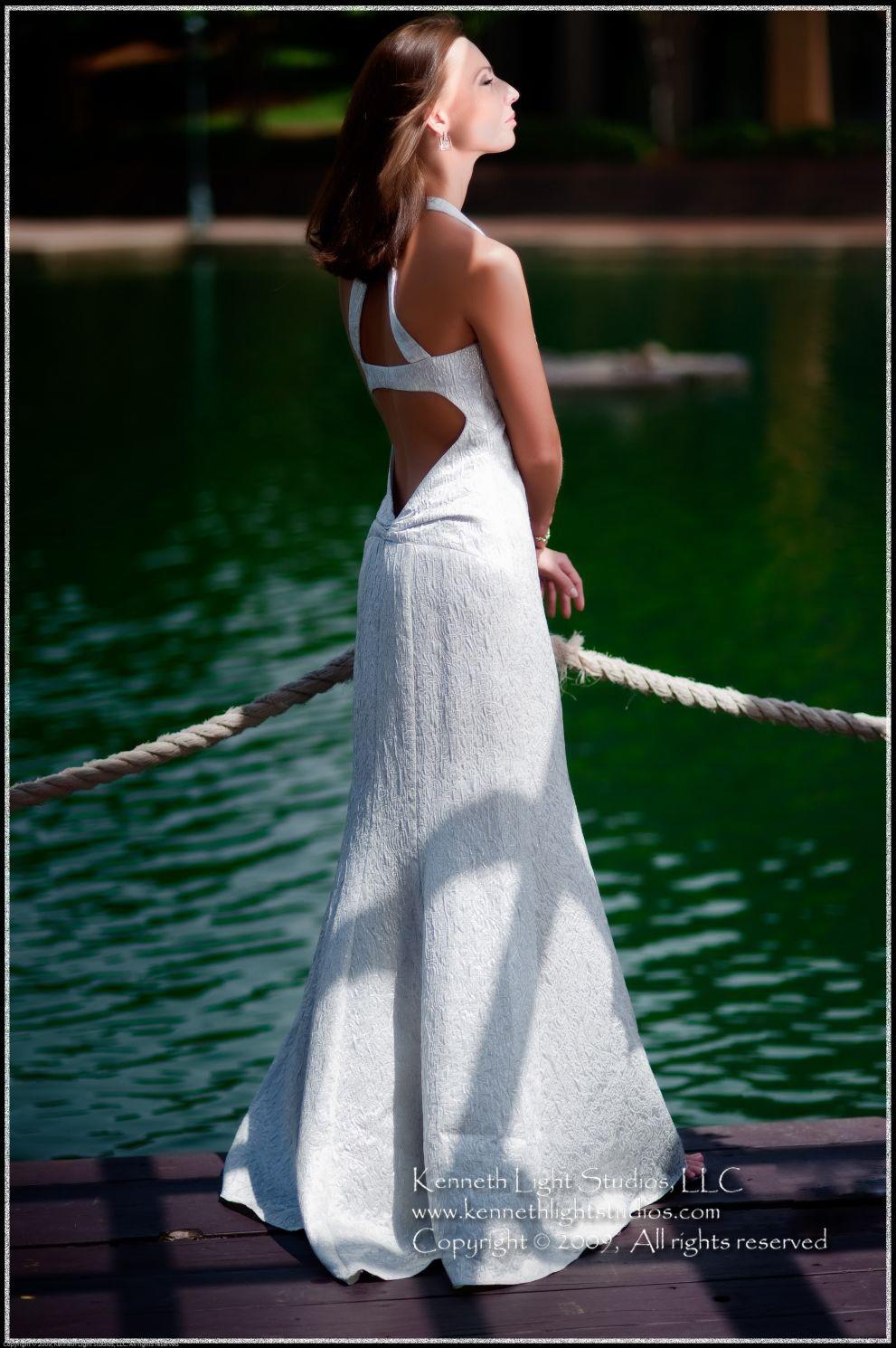 Charlotte Wedding Photographers