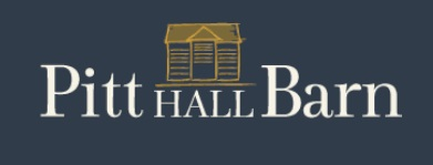 The Pitt Hall Barn, Basingstoke