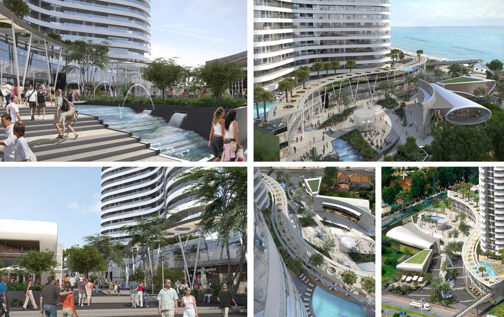 WKK limassol Landmark Plaza.jpg
