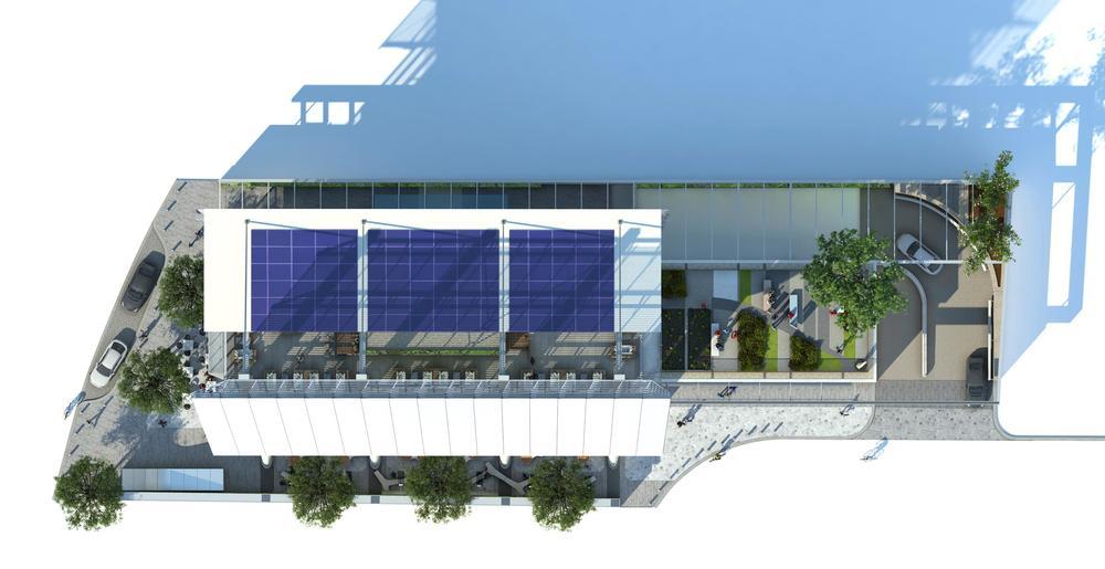 WKK Santa Roza Site Plan.jpg