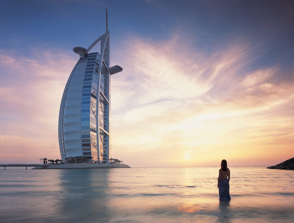 Burj Al Arab Sunset WKK.jpg