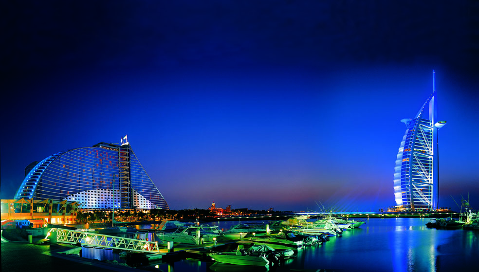 Jumeirah_Beach_Resort.jpg