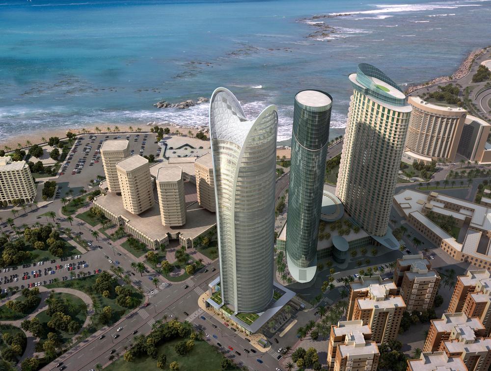 Resultado de imagem para Tripoli