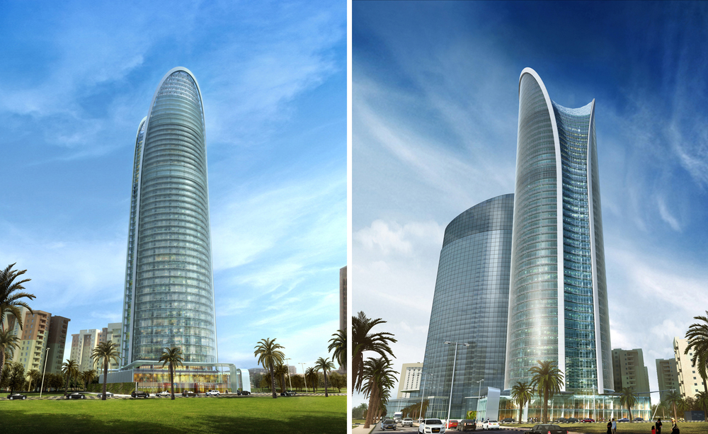 WKK Tripoli Tower dayx2.jpg