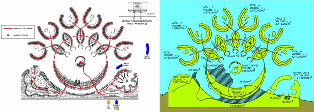WKK Durrat Design 9.jpg