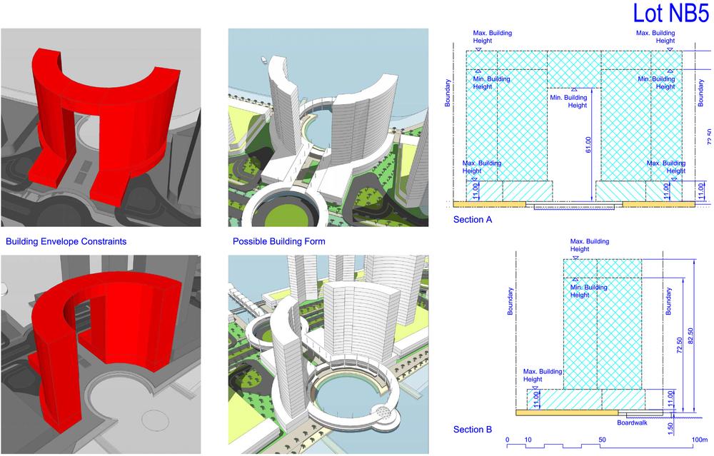 WKK Durrat Design 2.jpg