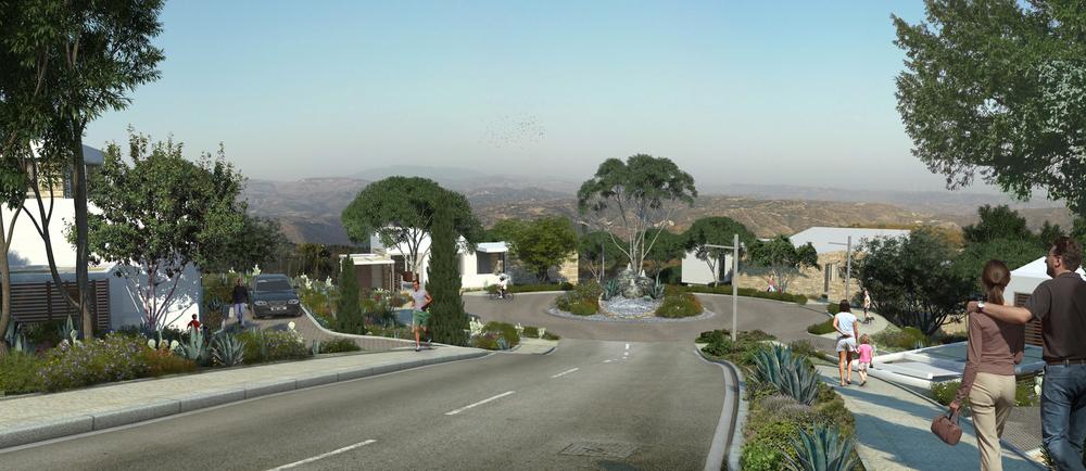 WKK Minthis Hills Loop 2 Street.jpg