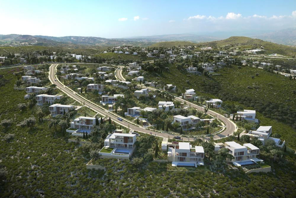 WKK Minthis Hills Loop6.jpg
