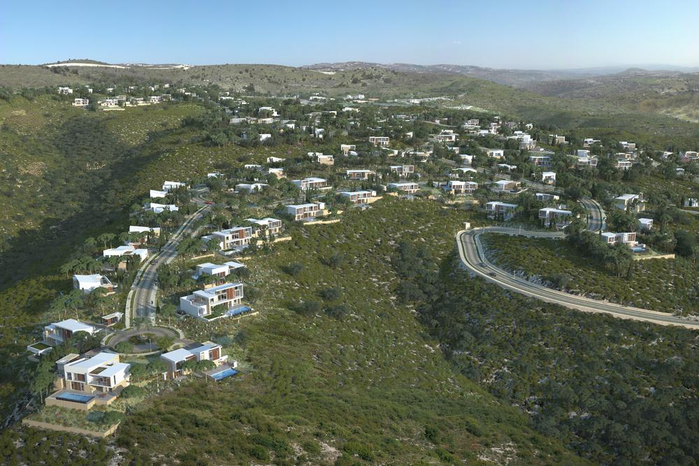 WKK Minthis Hills Loop2.jpg