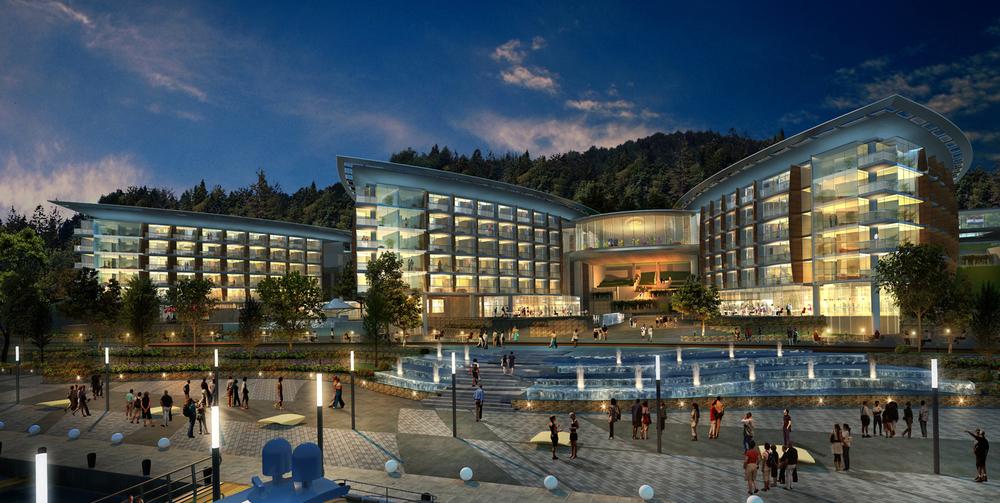 WKK Park Hotel V4-NIGHT.jpg