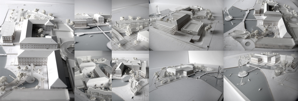 WKK Grand Hotel Rovinj-Maquette1.jpg