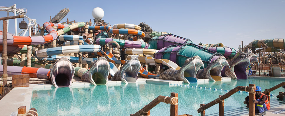 YAS Waterworld WKK 21.jpg
