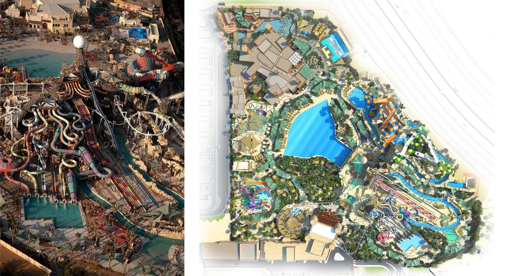 YAS Waterworld WKK 5.jpg