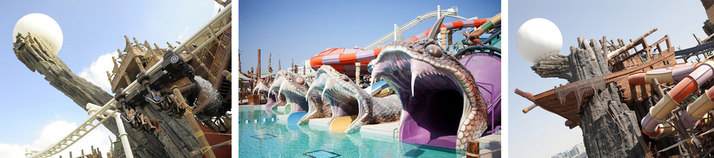 YAS Waterworld WKK 4.jpg