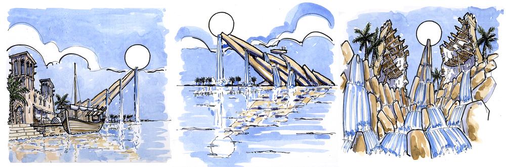 YAS Waterworld WKK 3.jpg