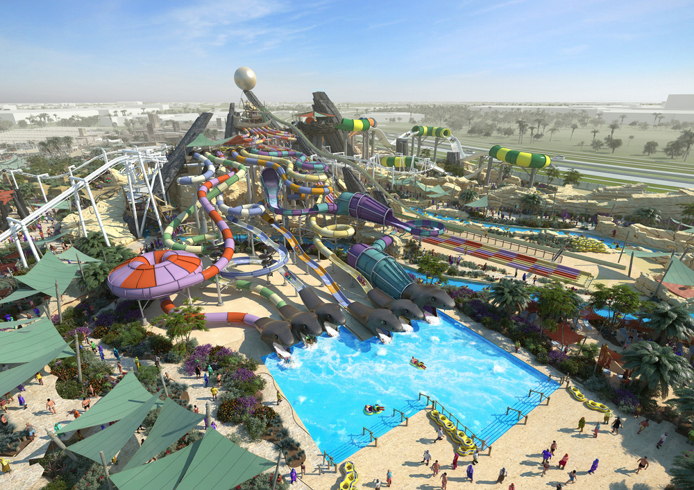 YAS Waterworld WKK 22.jpg