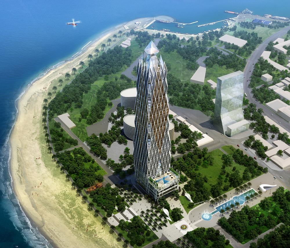WKK Ad Astra Tower Batumi 8.jpg