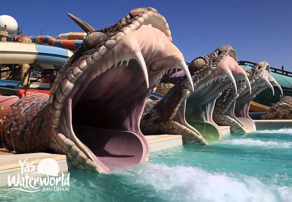 YAS Waterworld WKK 23.jpg