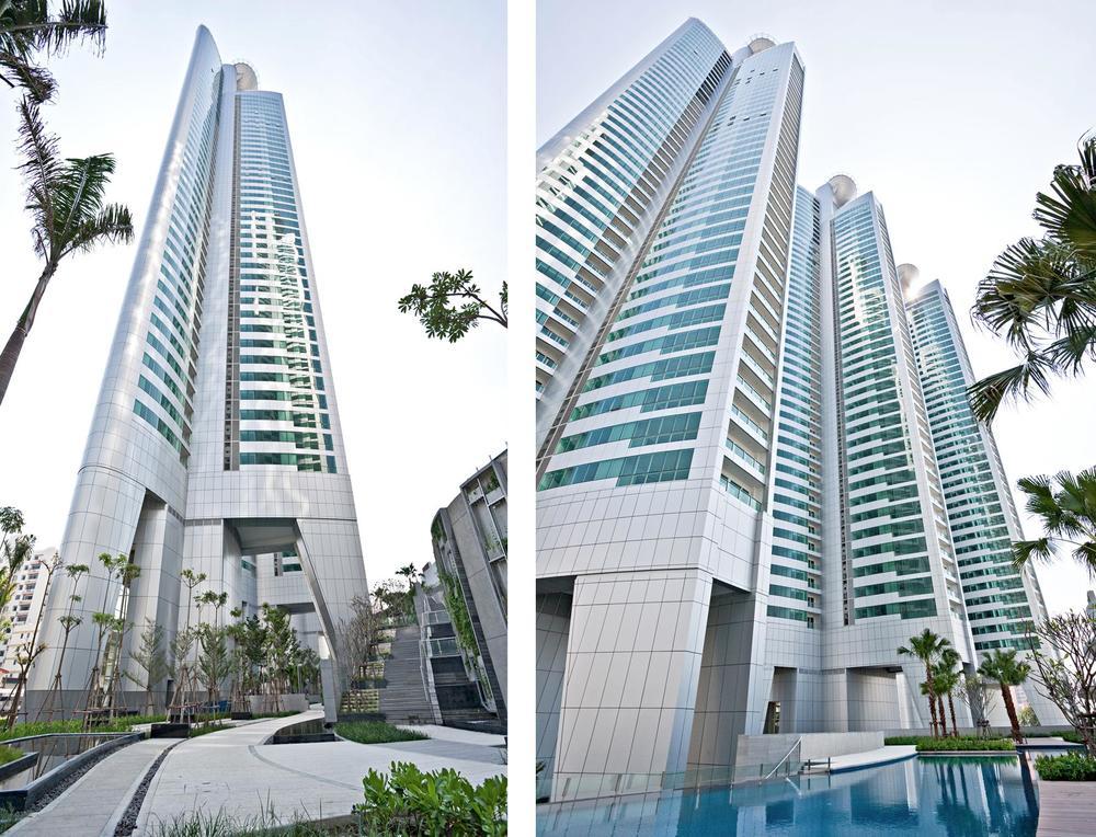 WKK Millennium Residence Bangkok 5.jpg