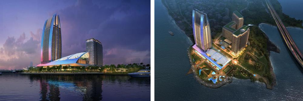 WKK Taj Lands End Mumbai Silver 6.jpg