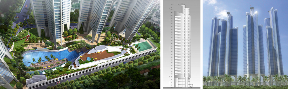 WKK Millennium Residence Bangkok 14.jpg