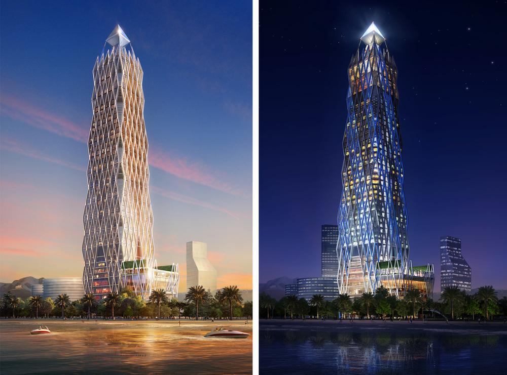 WKK Ad Astra Tower Batumi 1a.jpg