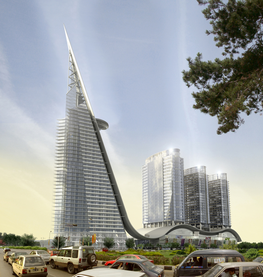 WKK Architects Centaurus View6.jpg
