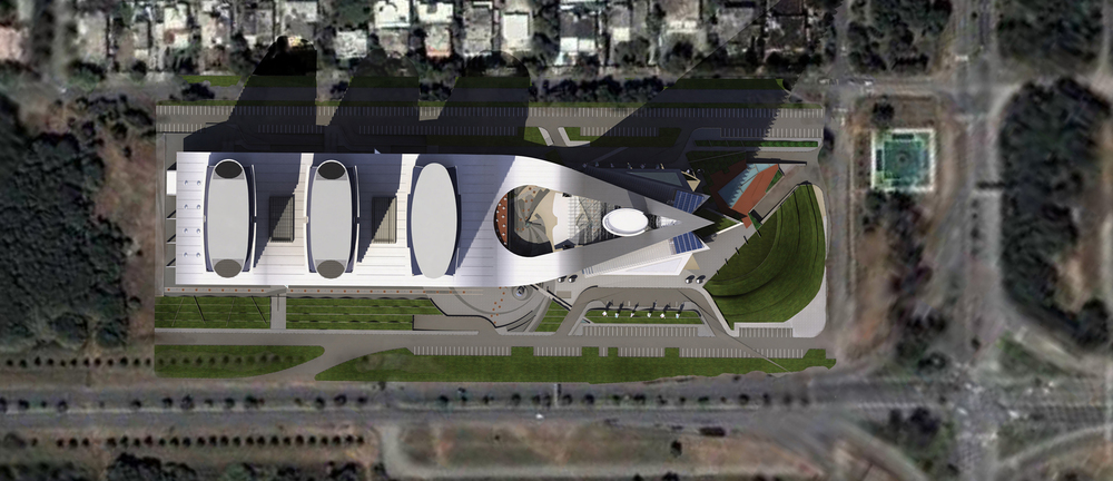 WKK architects Centaurus- Google Aerial View.jpg
