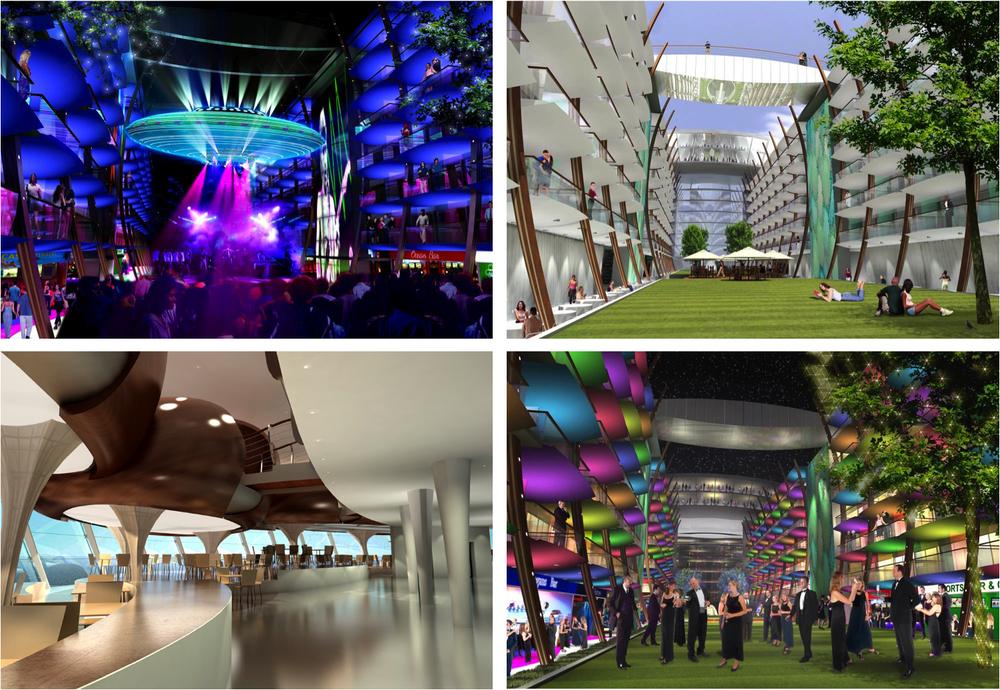 OASIS Concept Central park copy.jpg