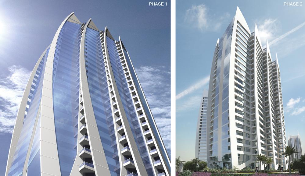 WKK Regatta Apartments Jakarta 7a.jpg