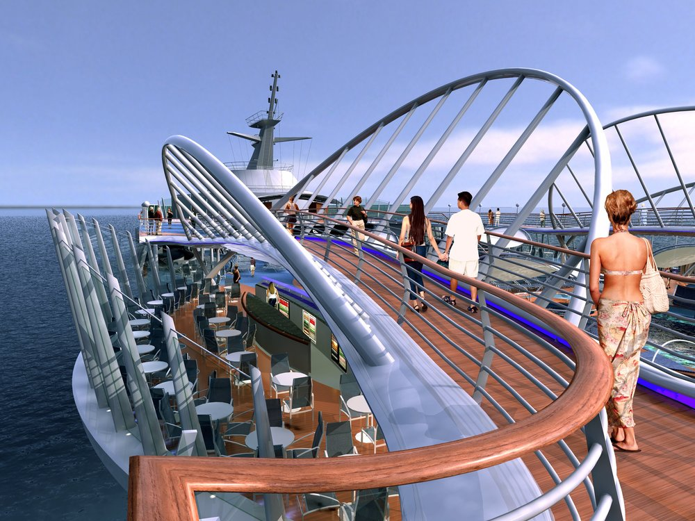 Enchantment of the Seas_C002.jpg