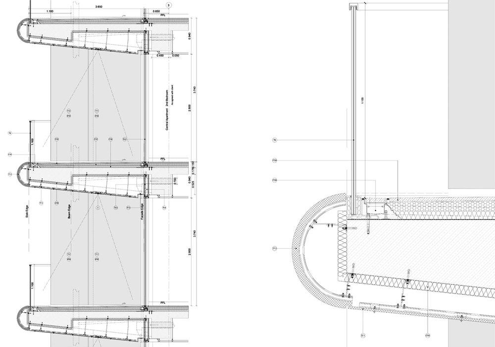 wkk-one-details.jpg