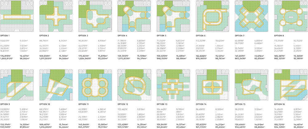 arkadians-mall-layouts-2.jpg