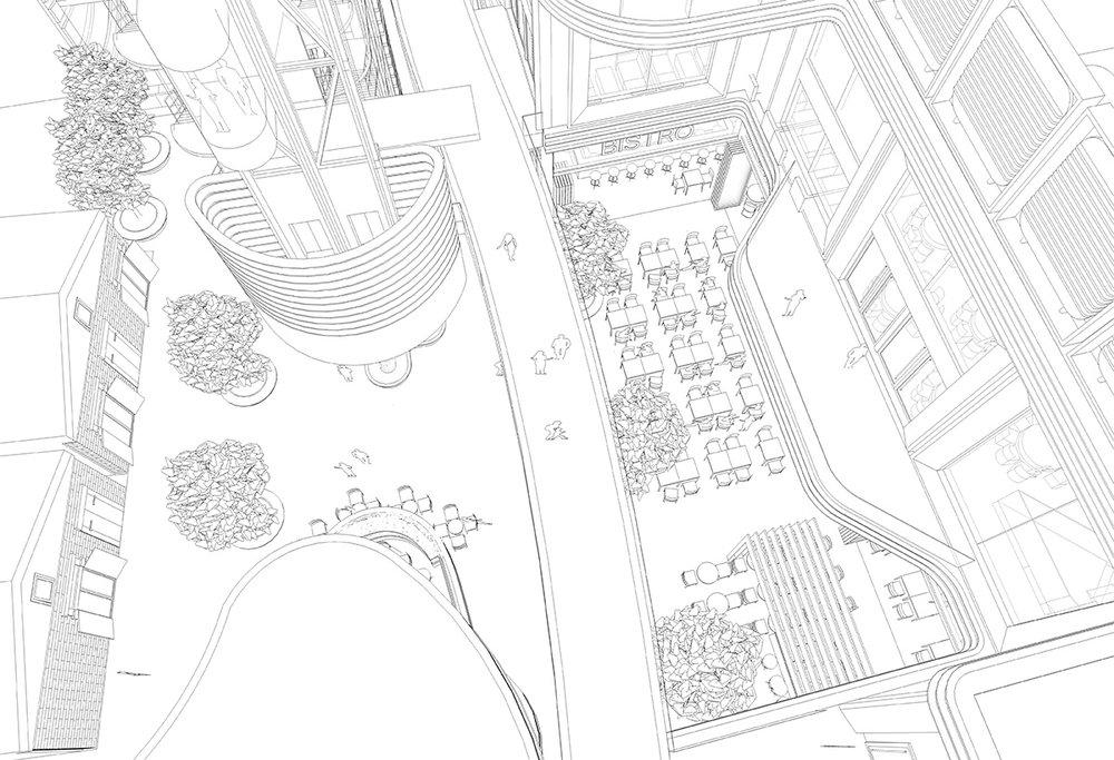 v14-2-plaza-high.jpg