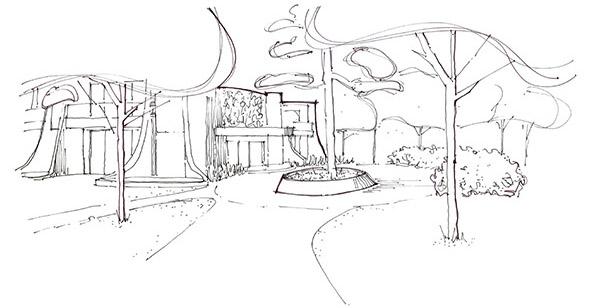 landscape masterplan sketch 1-1200.jpg