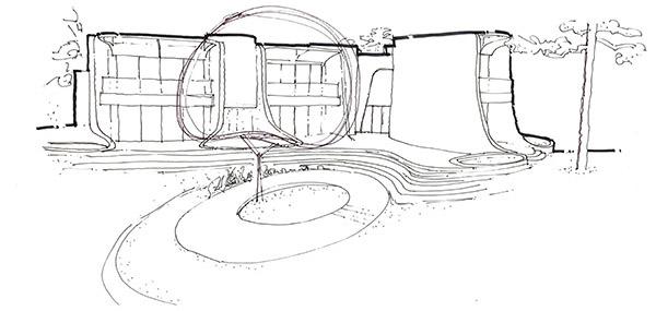 landscape masterplan sketch 2-600.jpg