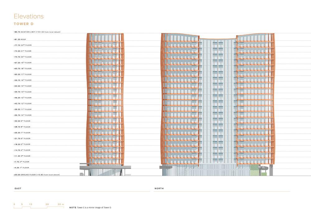 sq-res-jakarta-elevations-1.jpg