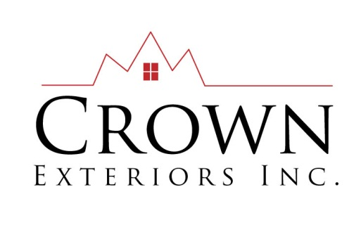 Crown Exteriors Inc.