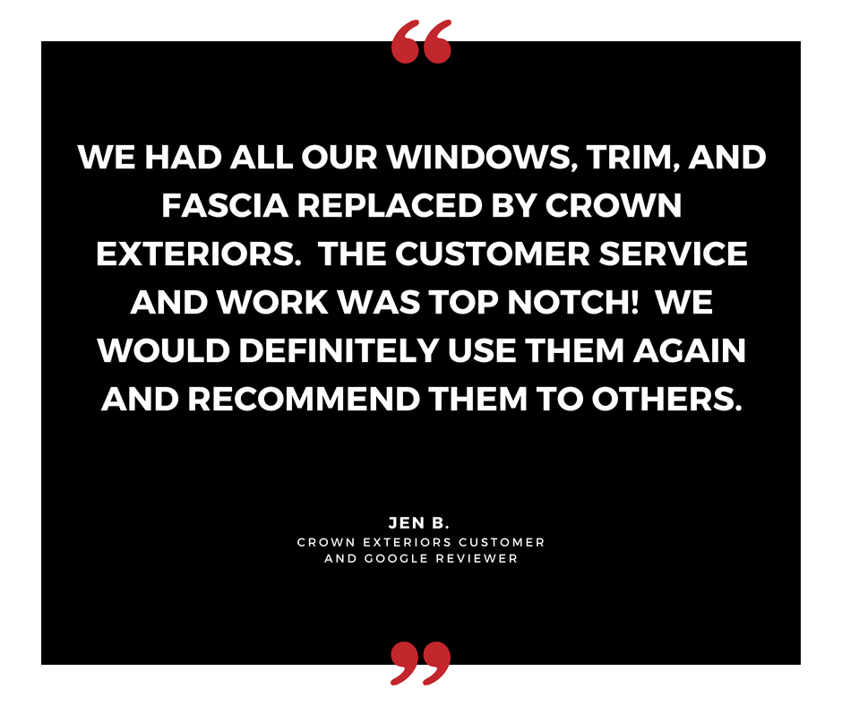CUSTOMER QUOTES (1).png