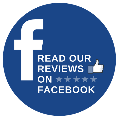 READ OUR REVIEWSON FACEBOOK (4).png